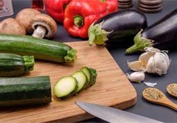 Cours de cuisine Saint-Germain-en-Laye Cours de cuisine Yvelines Cours de cuisine végétarienne
