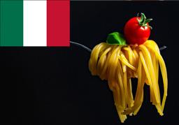 Cours de cuisine italienne Saint-Germain-en-Laye Yvelines