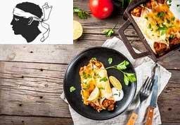 Cours de cuisine yvelines Cours de cuisine saint germain en laye 78