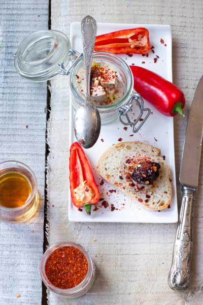 Foie gras le Basque, par Cuisine-at-home, Traiteur Yvelines Traiteur Saint-Germain-en-Laye
