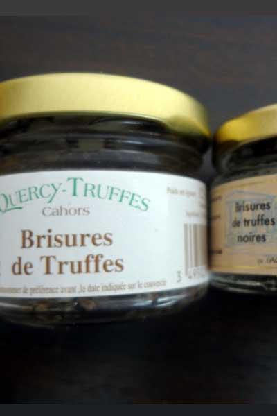 Foie gras le Truffé, par Cuisine-at-home, Traiteur Yvelines Traiteur Saint-Germain-en-Laye