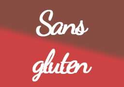 Cours de cuisine Saint-Germain-en-Laye Cours de cuisine Yvelines Cours de cuisine sans gluten