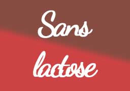 Cours de cuisine Saint-Germain-en-Laye Cours de cuisine Yvelines Cours de cuisine sans lactose