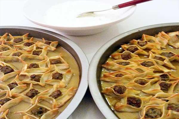 Mantis, par Cuisine-at-home, Cours de cuisine Saint-Germain-en-Laye Cours de cuisine Yvelines