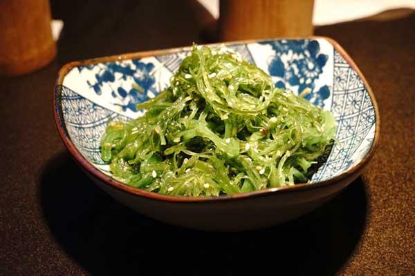 conseil santé iode algues alicaments